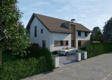 Luxe-renovatie-van-oude-villa in Trompenberg Hilversum
